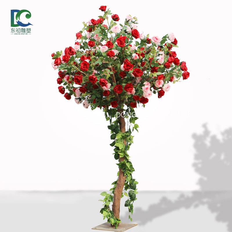 玫瑰花樹主圖2.jpg